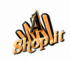 Accordion Shop Logo