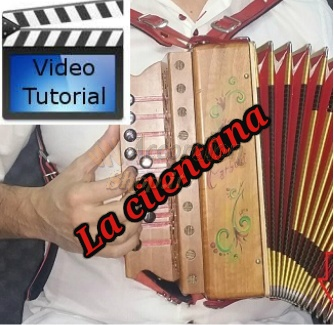 Cilentana Tutorial+Base mp3
