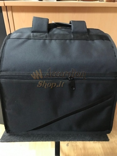 bag accordion 48/80/120 bass